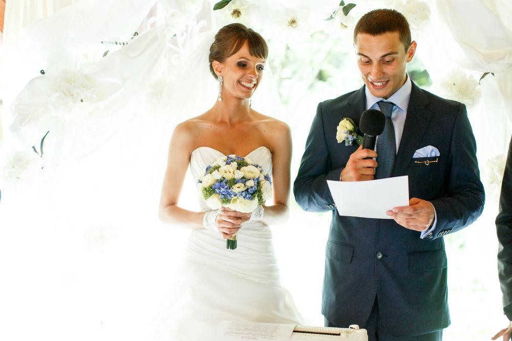 groom-speech