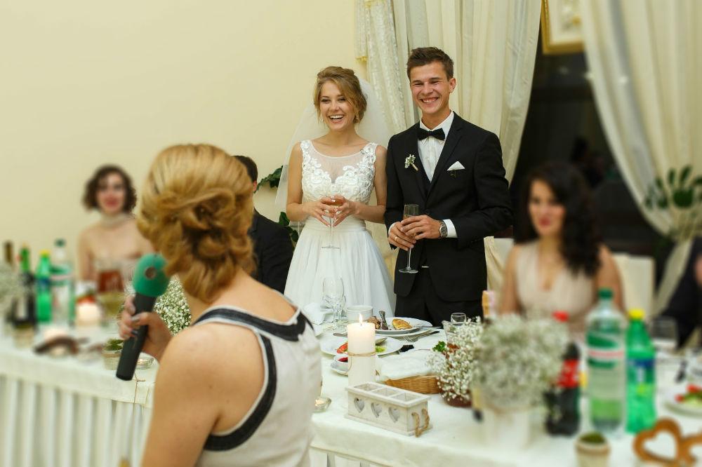 wedding-ceremony-speeches
