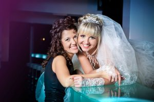Making a Wedding Speech for Your Sister: A Guide for Success