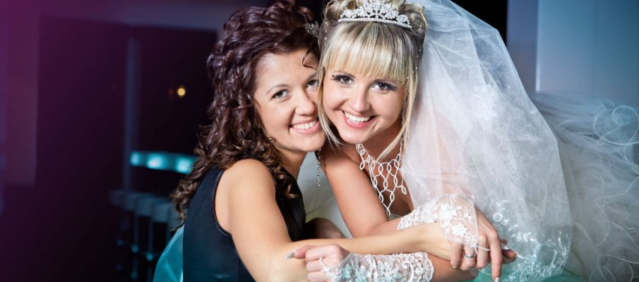 Making a Wedding Speeches for Your Sister: A Guide for Success