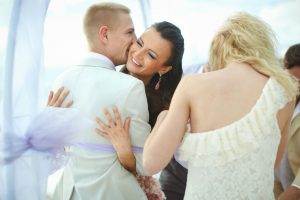 Mother of the Groom Speech: Showing your Love for your Son