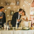 Wedding Speech Quotes: Fleshing-Out Your Speech